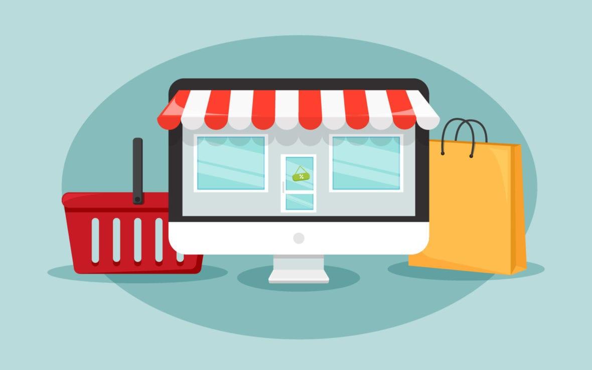 webshop designtips
