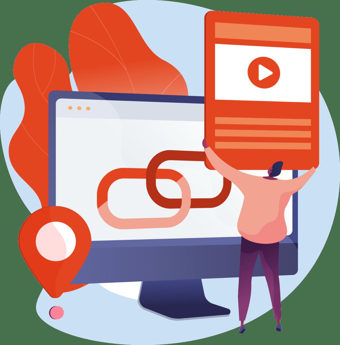 Linkbuilding met de ultieme Wordpress SEO-checklist 2021
